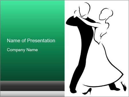0000079411 PowerPoint Templates