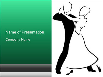 0000079411 PowerPoint Template
