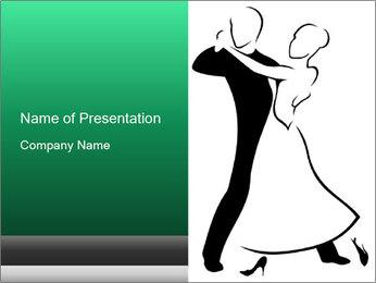 0000079411 PowerPoint Templates - Slide 1