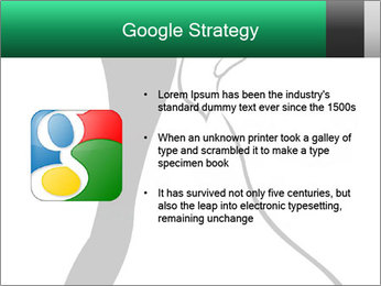 0000079411 PowerPoint Templates - Slide 10
