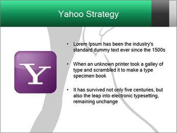 0000079411 PowerPoint Templates - Slide 11