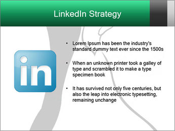 0000079411 PowerPoint Templates - Slide 12