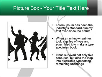 0000079411 PowerPoint Template - Slide 13