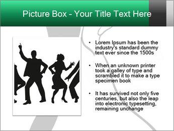 0000079411 PowerPoint Templates - Slide 13