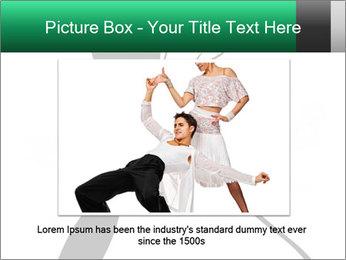 0000079411 PowerPoint Templates - Slide 15