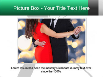 0000079411 PowerPoint Template - Slide 16