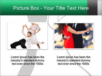0000079411 PowerPoint Templates - Slide 18