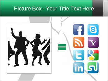 0000079411 PowerPoint Template - Slide 21