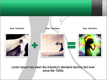 0000079411 PowerPoint Templates - Slide 22