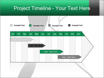 0000079411 PowerPoint Templates - Slide 25