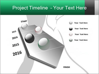 0000079411 PowerPoint Template - Slide 26