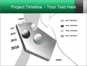 0000079411 PowerPoint Templates - Slide 26