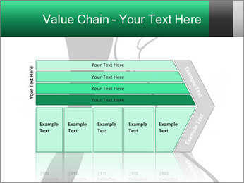 0000079411 PowerPoint Templates - Slide 27