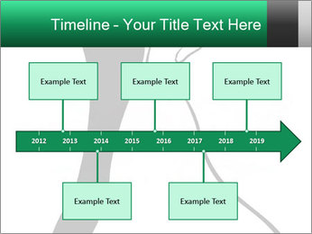 0000079411 PowerPoint Templates - Slide 28