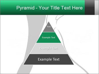 0000079411 PowerPoint Templates - Slide 30