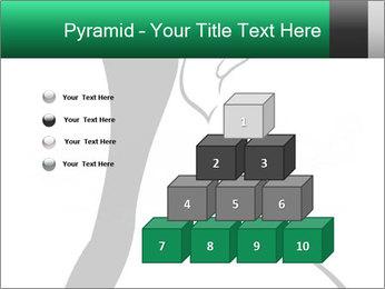 0000079411 PowerPoint Templates - Slide 31
