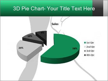 0000079411 PowerPoint Templates - Slide 35