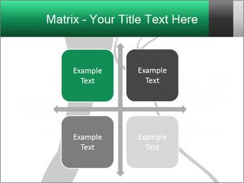 0000079411 PowerPoint Templates - Slide 37