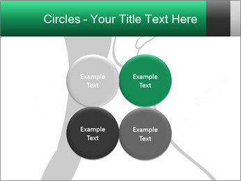 0000079411 PowerPoint Templates - Slide 38