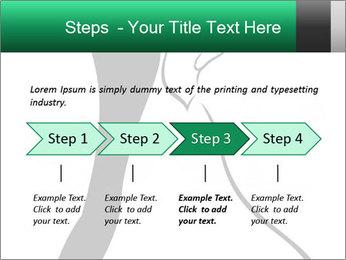 0000079411 PowerPoint Templates - Slide 4