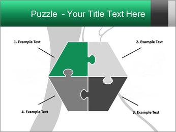 0000079411 PowerPoint Templates - Slide 40