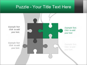 0000079411 PowerPoint Template - Slide 43