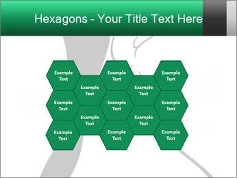 0000079411 PowerPoint Templates - Slide 44