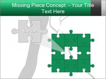0000079411 PowerPoint Templates - Slide 45