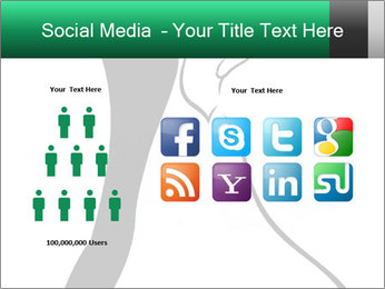 0000079411 PowerPoint Template - Slide 5