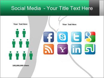 0000079411 PowerPoint Templates - Slide 5