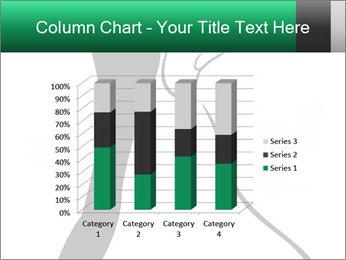 0000079411 PowerPoint Templates - Slide 50