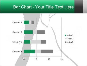 0000079411 PowerPoint Templates - Slide 52