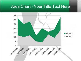 0000079411 PowerPoint Templates - Slide 53