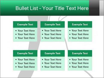 0000079411 PowerPoint Templates - Slide 56