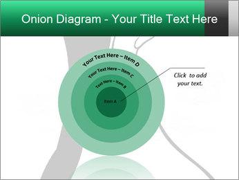 0000079411 PowerPoint Templates - Slide 61