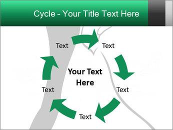 0000079411 PowerPoint Templates - Slide 62