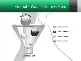 0000079411 PowerPoint Templates - Slide 63