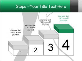 0000079411 PowerPoint Templates - Slide 64