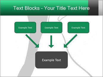 0000079411 PowerPoint Templates - Slide 70