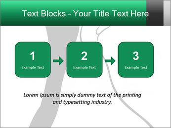 0000079411 PowerPoint Templates - Slide 71