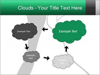 0000079411 PowerPoint Templates - Slide 72