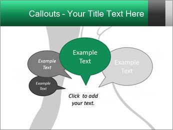 0000079411 PowerPoint Templates - Slide 73