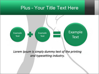 0000079411 PowerPoint Template - Slide 75