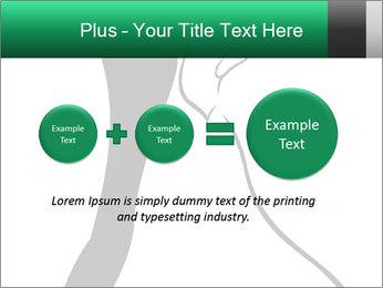0000079411 PowerPoint Templates - Slide 75