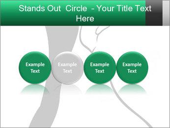 0000079411 PowerPoint Templates - Slide 76