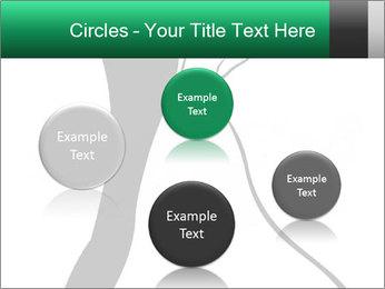 0000079411 PowerPoint Templates - Slide 77