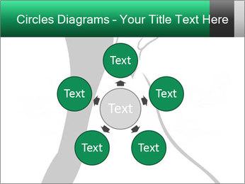 0000079411 PowerPoint Templates - Slide 78