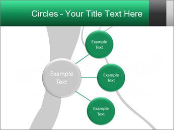 0000079411 PowerPoint Templates - Slide 79