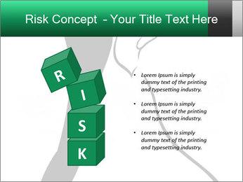 0000079411 PowerPoint Templates - Slide 81