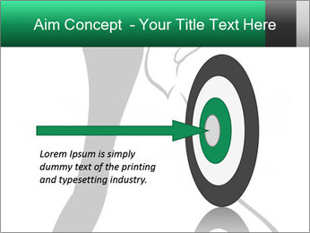 0000079411 PowerPoint Template - Slide 83
